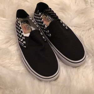 Bobs by sketchers shoes